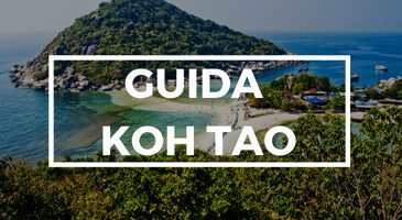 Viaggio Thailandia 6