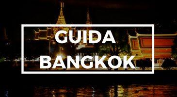Viaggio Thailandia 3