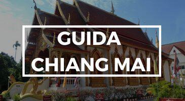 Viaggio Thailandia 5