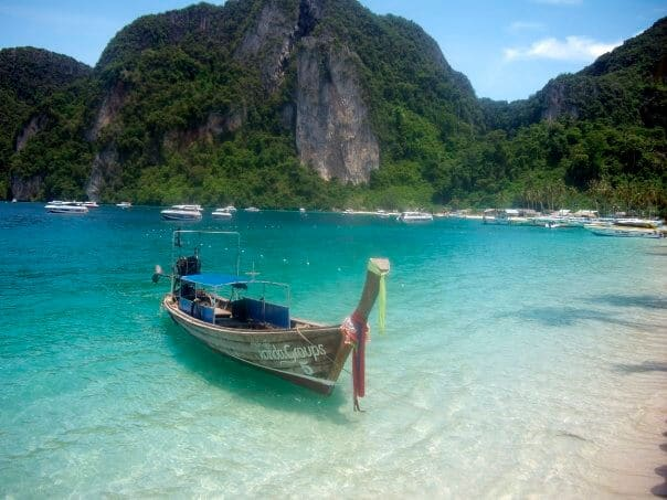 isola-phi-phi-2a