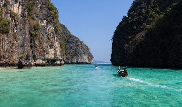 isola-phiphi-1a