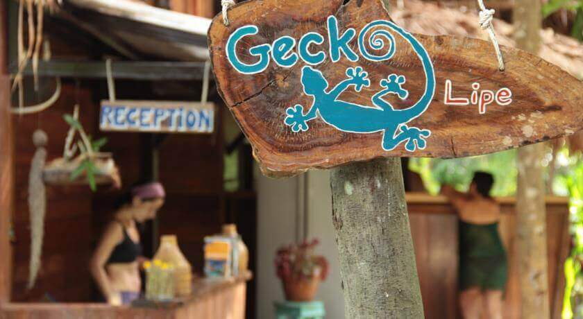 gecko-lipe-resort