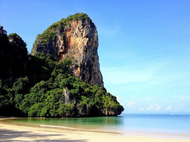 railay-krabi-1a