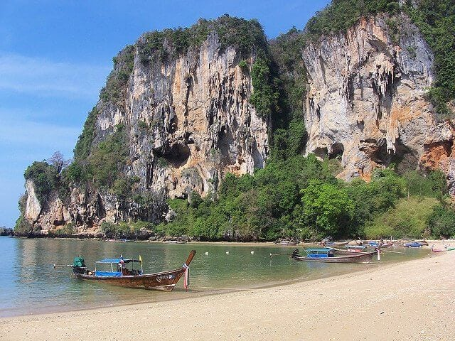 railay-krabi-2a