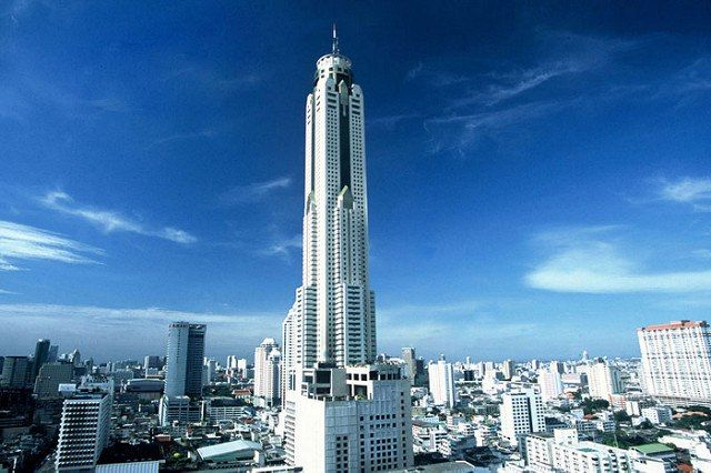 baiyoke-tower-2