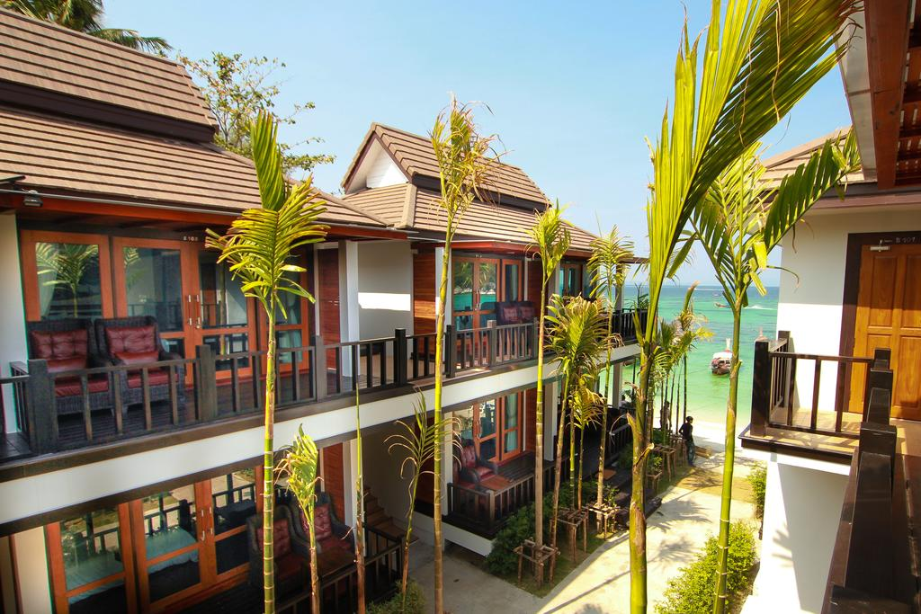 cabana-lipe-resort