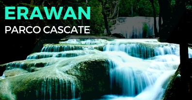 erawan-parco-cascate-large