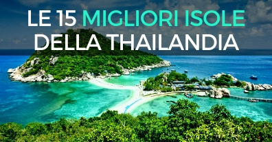 le-15-migliori-isole-della-thailandia-che-visitare