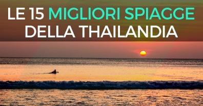 le-migliori-spiagge-della-thailandia-image-4