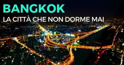 bangkok-la-citta-che-non-dorme-1