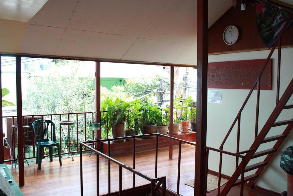 guest-house-2