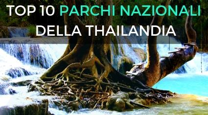 top-10-parchi-nazionali-della-thailandia3