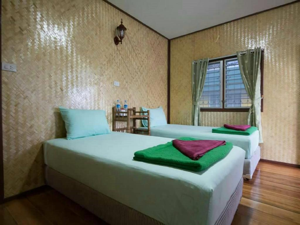 vn-guesthouse-2