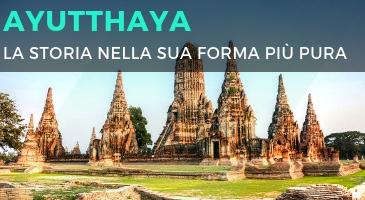 ayutthaya-la-storia-nella-sua-forma-piu-pura1