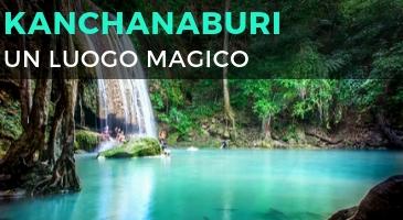 kanchanaburi-un-luogo-magico3