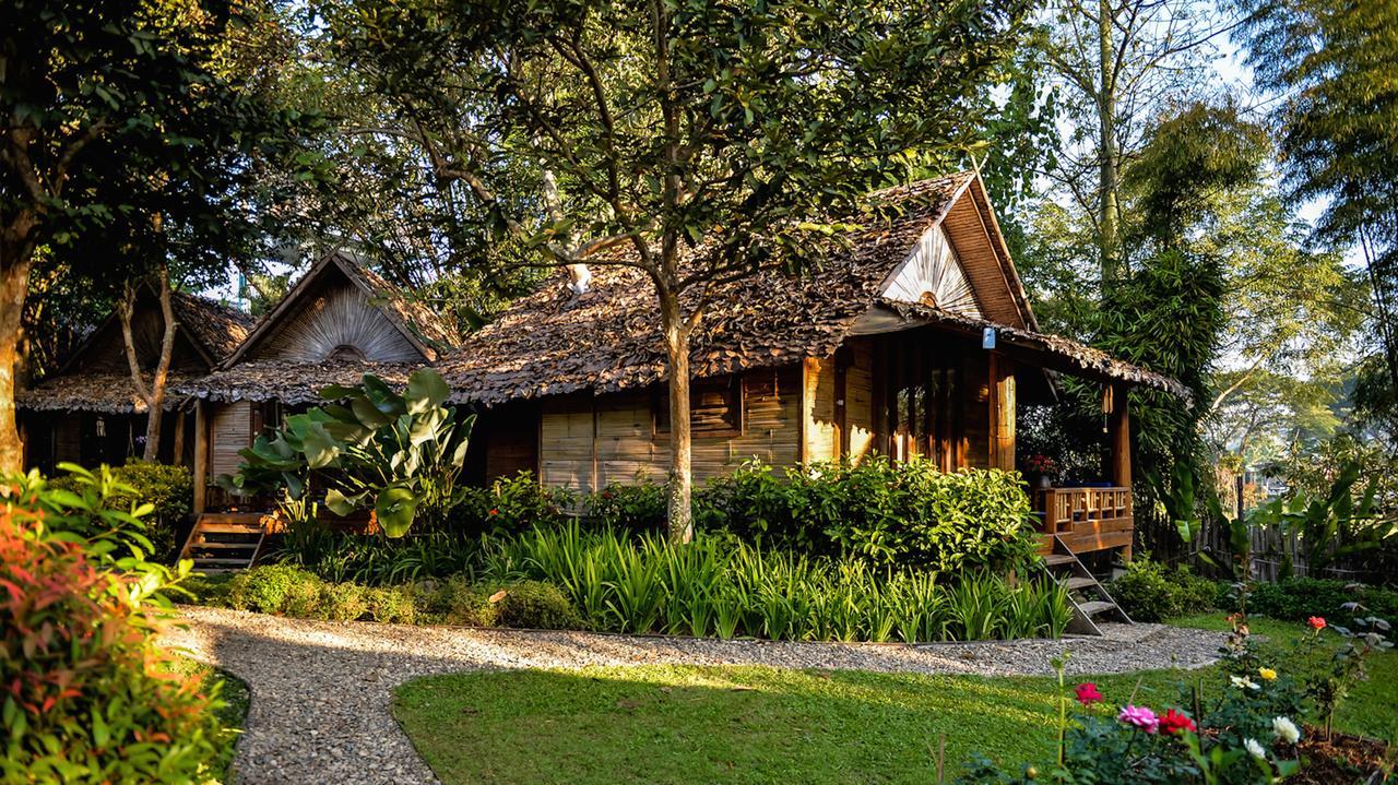 pai-village